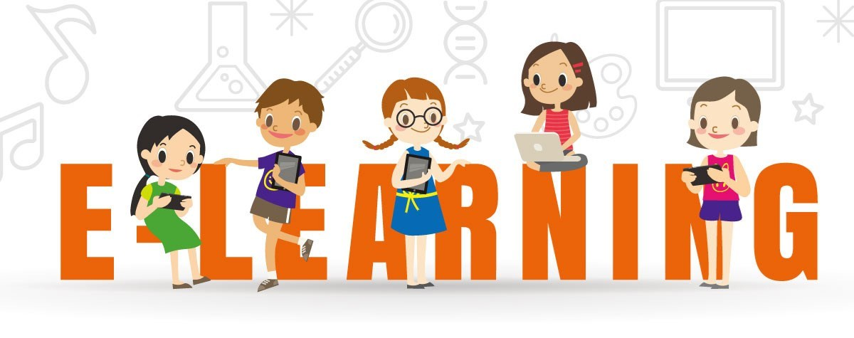 E-Learning Picture.jpg