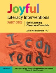 Joyful Literacy Cover.jpg