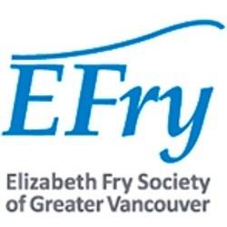 Elizabeth-Fry.jpg