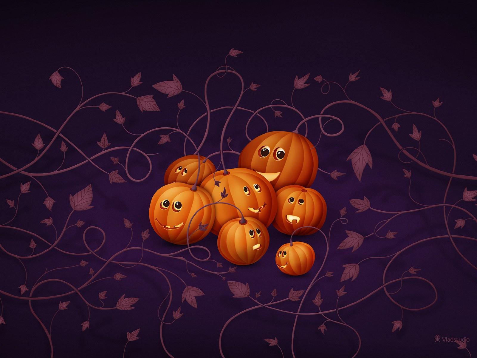 Happy_Halloween_Happy-Pumkins-2012-HD-Wallpaper1.jpg