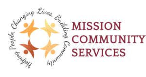 Mission Community Services.jpg