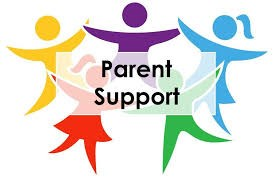 parent-support_orig.jpg