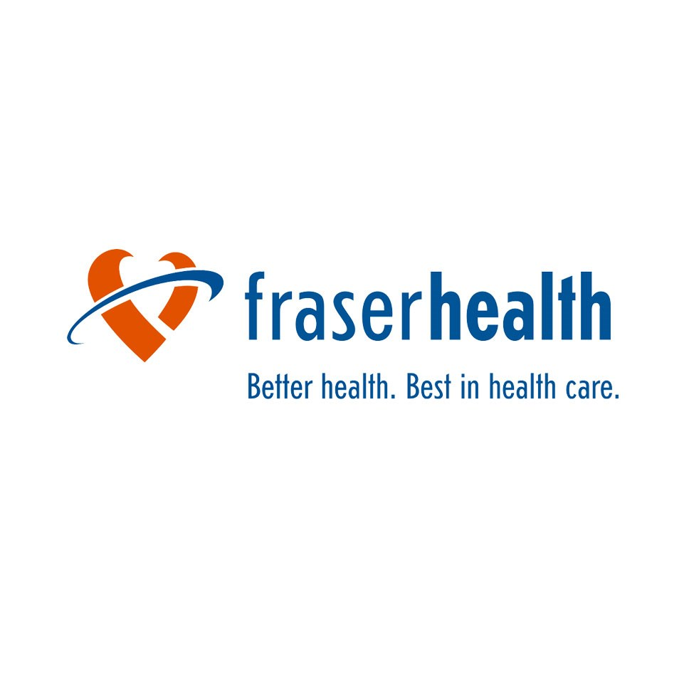 FraserHealth Logo.jpg