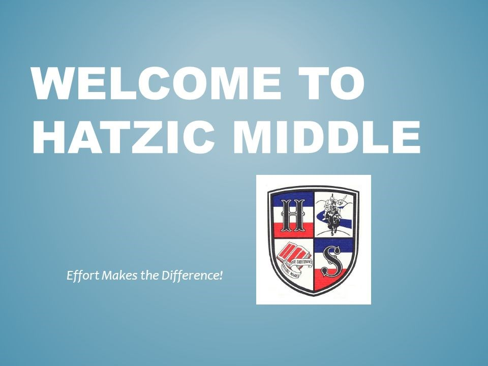 Hatzic welcome image.jpg