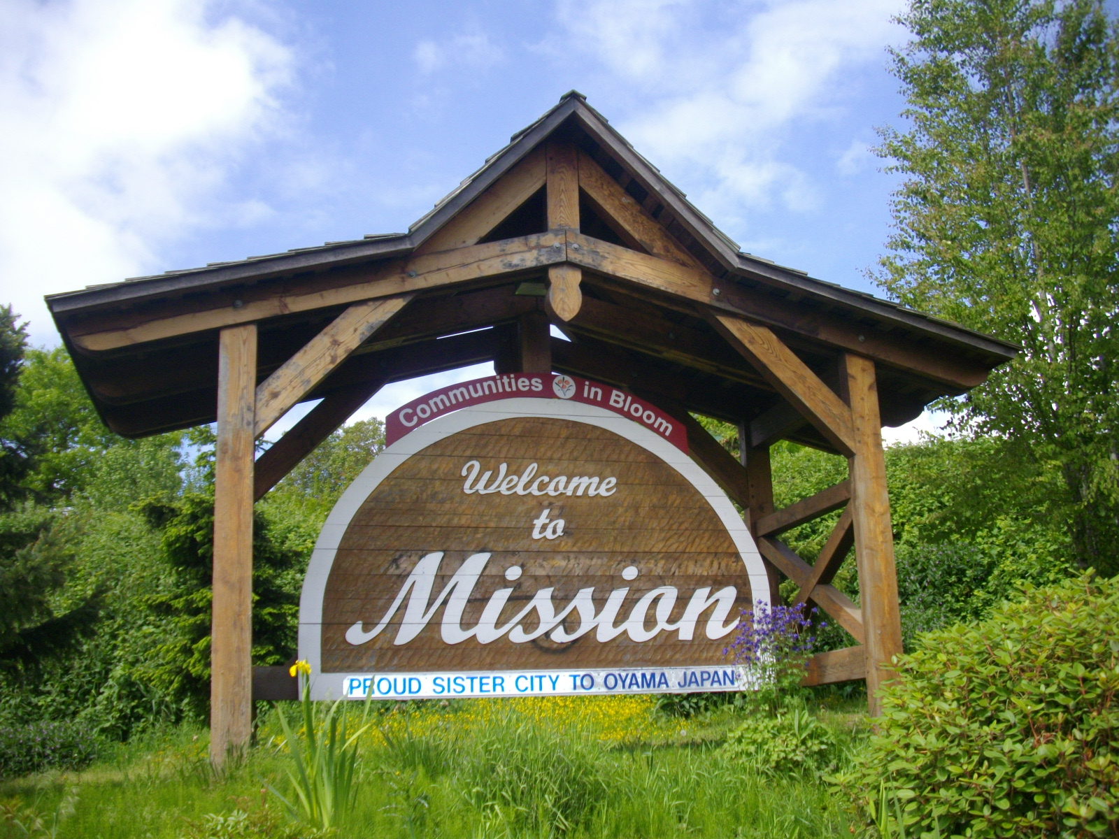 Mission's_welcome_sign.JPG