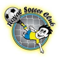 Royal soccer club logo.jpg