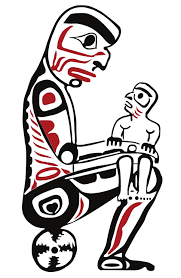 indigenous image.png
